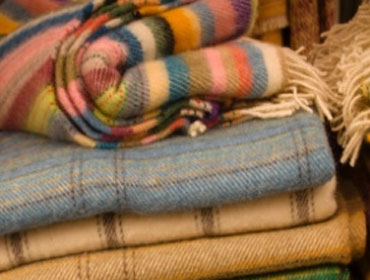 levelimpo-servicos-cobertores-edredons
