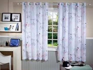 levelimpo-servicos-cortinas