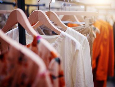 levelimpo-servicos-roupas