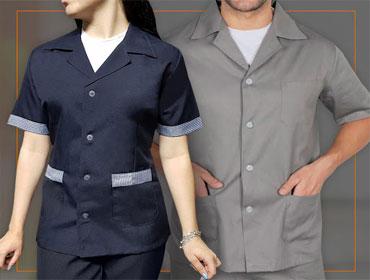 levelimpo-servicos-uniformes